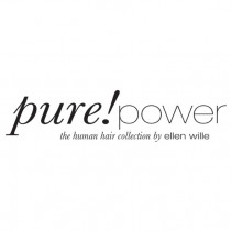 01-pure-power